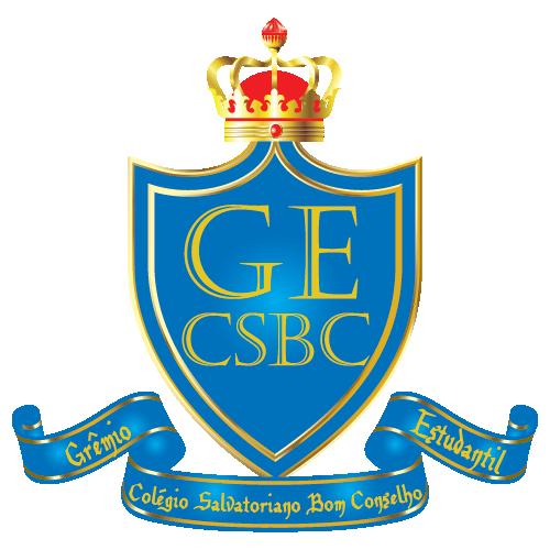Edital para Apresentação das Chapas à Eleição do Grêmio Estudantil CSBC